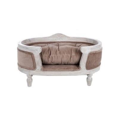 canapé lit haut de gamme canapé lit chien canapé lit haut de gamme