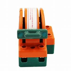 1  32a Two Pole Double Throw Knife Disconnect Switch 220v