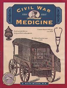 17 Best images about Civil War Medicine on Pinterest ...