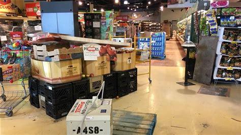 supermarche jean de monts l 233 conomie de l alimentation s adapte en haute gasp 233 sie ici radio canada ca