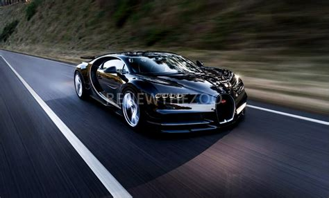 New Bugatti Veyron Price by 2019 Bugatti Veyron Specs Price Release Date Review