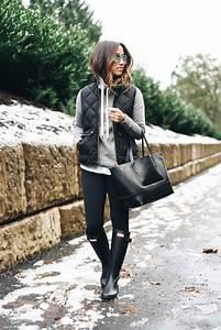 Best 25+ Rainy day outfits ideas on Pinterest