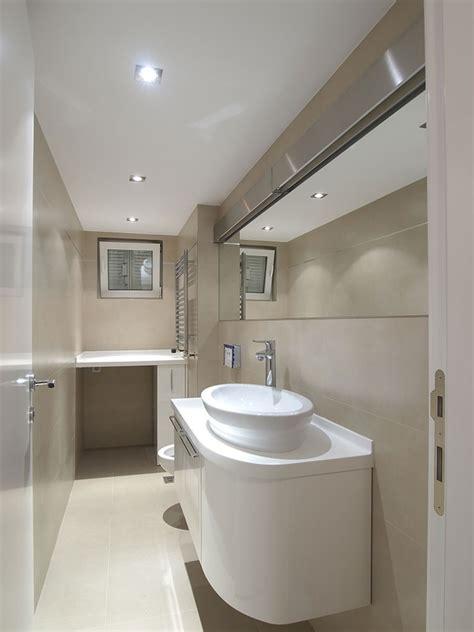 badkamer en toilet ideeen badkamer voorbeelden kleine ruimte