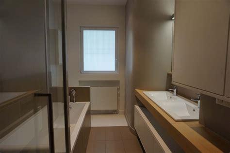 interieur cuisine photos architecte lille salle de bain lille