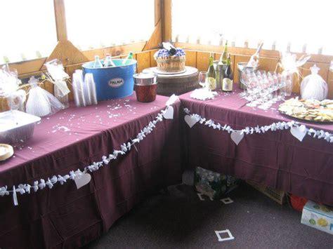 pretty rambles bridal shower palaia winery