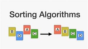 Heap, Sort, Algorithm