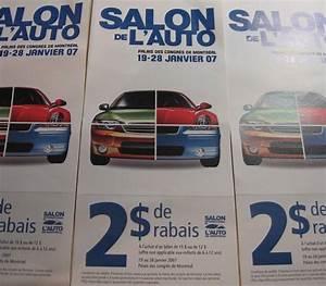 Salon De L Auto Montpellier : captain america big brother salon de l 39 auto montr al 2007 ~ Medecine-chirurgie-esthetiques.com Avis de Voitures