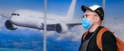 Travel Faqs Covid Coronavirus Safe Policies Experience