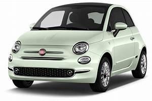 Fiat Punto Neuve : fiat 500 serie 4 neuve achat fiat 500 serie 4 par mandataire ~ Medecine-chirurgie-esthetiques.com Avis de Voitures