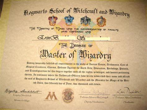 hogwarts acceptance letter harry potter wiki fandom letter clipart acceptance letter pencil and in color 44350
