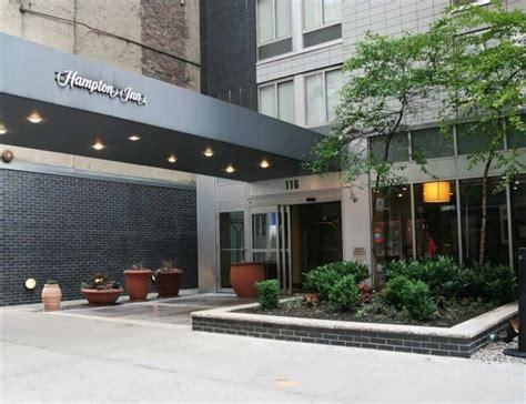 inn square garden best new york hotels for families baby will travel