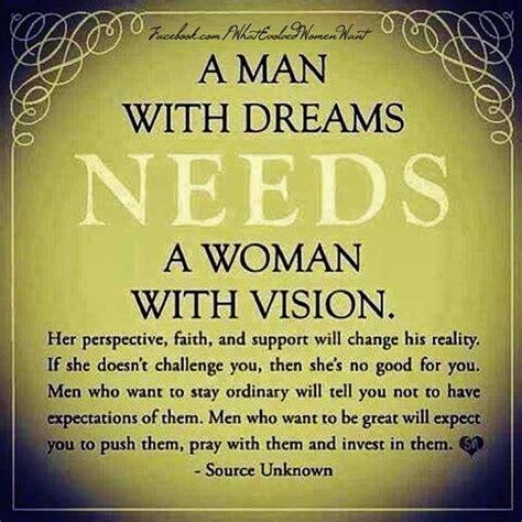 successful woman quotes quotesgram