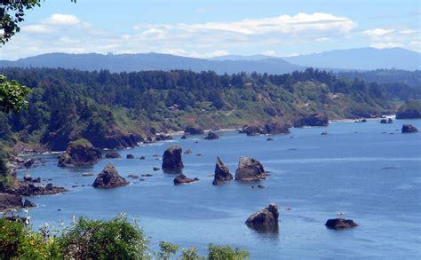 filetrinidad ca south coastlinejpg