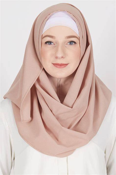tutorial hijab jilbab pashmina tali jual hijab instan  baju muslim  faradisafashioncom