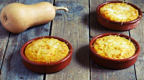 comment cuisiner un artichaut comment cuisiner la butternut 28 images recette de