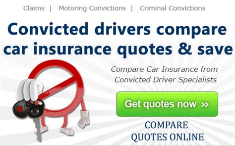 Specialist Driver Car Insurance - driving quotes images 71 quotes page 9