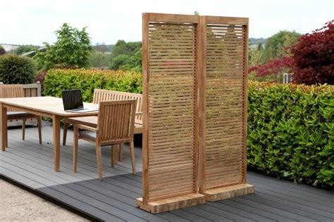 canape d angle noir paravent de jardin plus de 50 idées orginales archzine fr