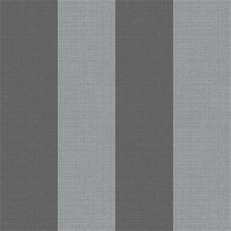bedroom  layed horizontally aliona stripe charcoal