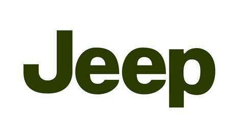 Car Logo Jeep Transparent Png Stickpng