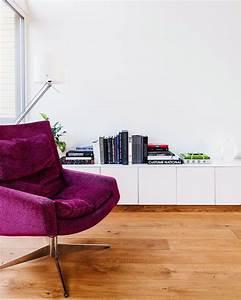 Ikea Möbel Individualisieren : 119 besten ikea hacks bilder auf pinterest kommoden ikea hacks und arbeitszimmer ~ Watch28wear.com Haus und Dekorationen