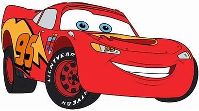 Lightning Mcqueen Clip Svg Disney Cars Pixar
