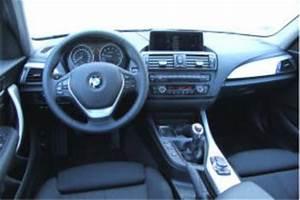 Bmw 114i Gebraucht : adac auto test bmw 114i ~ Jslefanu.com Haus und Dekorationen