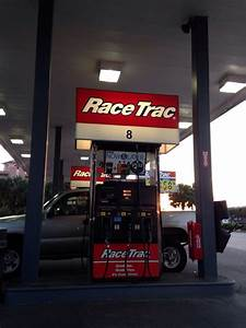 Gateway Berechnen : racetrac convenience store tante emma laden gateway saint petersburg fl vereinigte ~ Themetempest.com Abrechnung