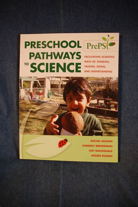 265 best resource books we for to borrow 156 | a983a272a1d5f27341c1385b717a6d43 pathways preschool