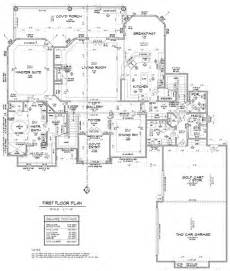 customizable floor plans luxury custom home floor plans luxury floor plans custom floor plans new homes section luxury