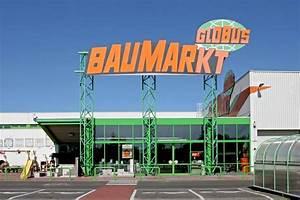 Globus Bar Günstig : gartenmobel bei globus interessante ideen f r die gestaltung von gartenm beln ~ Indierocktalk.com Haus und Dekorationen