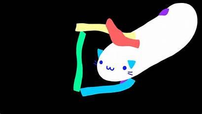 Animated Gifs 2048 Cindy Banner Suen Website