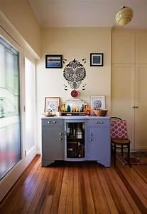 Visite une maison qui regorge didees recup cocon de for Charming idee entree de maison 10 visite une maison qui regorge didees recup cocon de