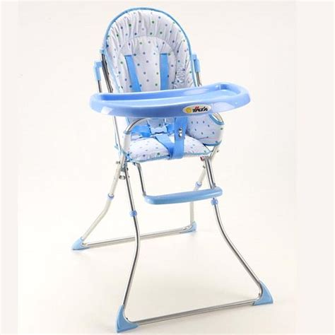 high quality baby feeding chair purchasing souring