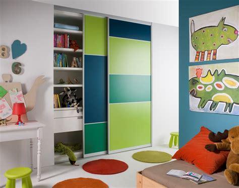 dekoration für kinderzimmer schranksystem kinderzimmer bestseller shop f 252 r m 246 bel und