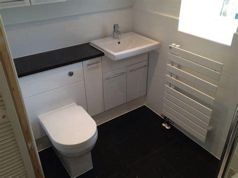 types of bathroom tile flooring wood floors