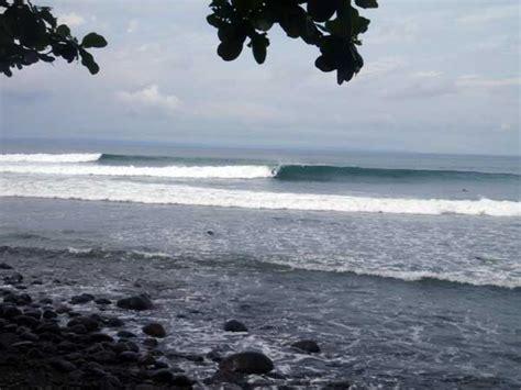 medewi beach  bali surfer beach bali bali beach