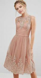 194 best rose gold weddings images on pinterest With rose gold lace wedding dress