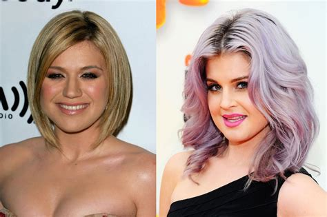 hairstyles  fat women feed inspiration