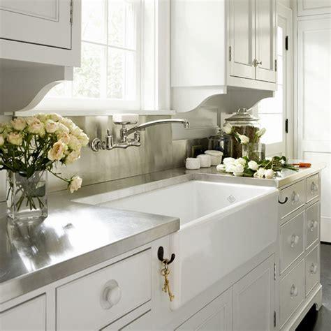 shaw farm sink grid shaws original double basin apron fron fireclay sink