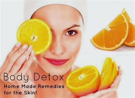 home  remedies   skin veledora