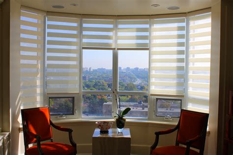 Custom Shades And Blinds by Blinds Custom Window Blinds And Shades