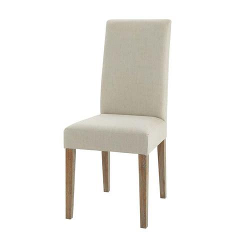 chaise boston maison du monde chaise en et ch 234 ne l 233 onie maisons du monde