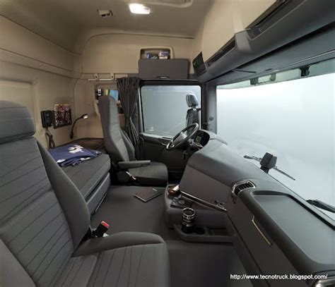 luxury semi trucks cabs 45 best images about truck sleepers on pinterest semi