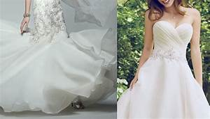 wedding dress fabric gown and dress gallery With cloth for wedding dresses