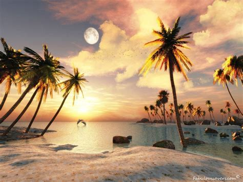 Beautiful 3d Wallpapers For Laptop by 3d Wallpapers Wallpaper Cave