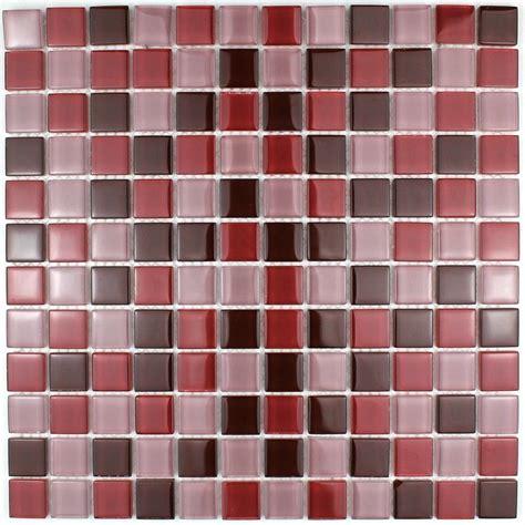 carrelage cuisine mosaique carrelage mosaique cuisine salle de bain mv gren sygma