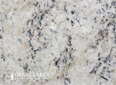 white galaxy granite great lakes granite marble