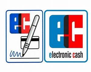 Ec Kartenlesegerät Mobil : ec cash anbieter ratgeber erfahrungen kosten ~ Kayakingforconservation.com Haus und Dekorationen