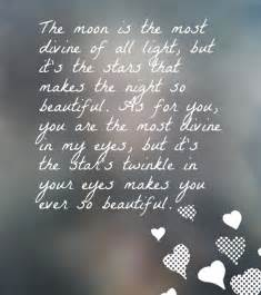 you are so beautiful quotes for