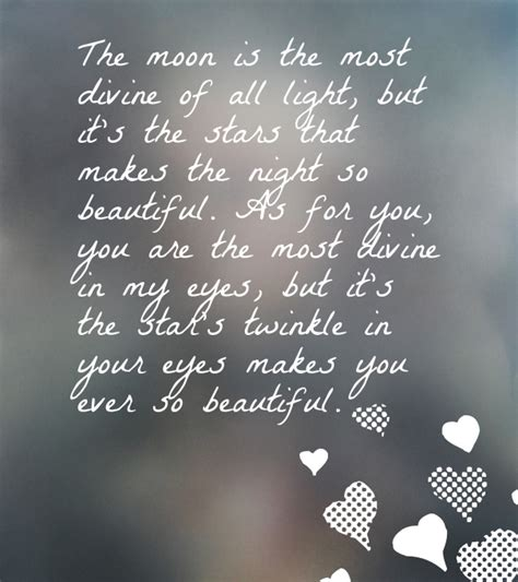 beautiful sayings your beautiful quotes quotesgram